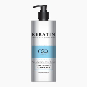 KERATIN-SMOOTH-DAILY-CONDITIONER