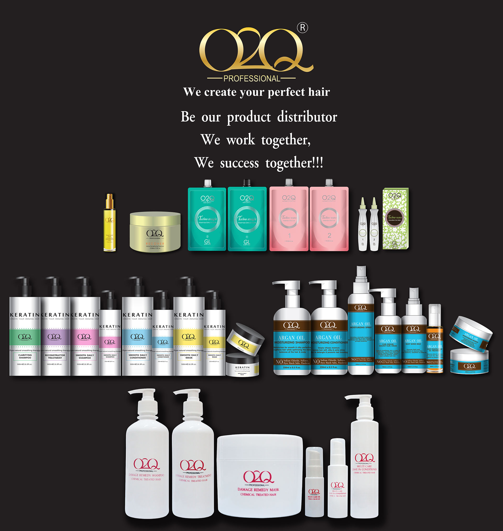 be our product distributor969(w)x1024(h)ภาษาอังก